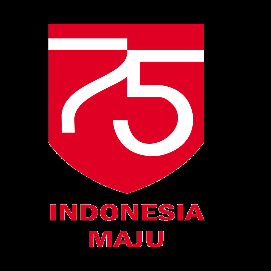 logo-hut-ri-resmi-format-png-1024x1024.png